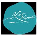 logo_visit_napoli_120px